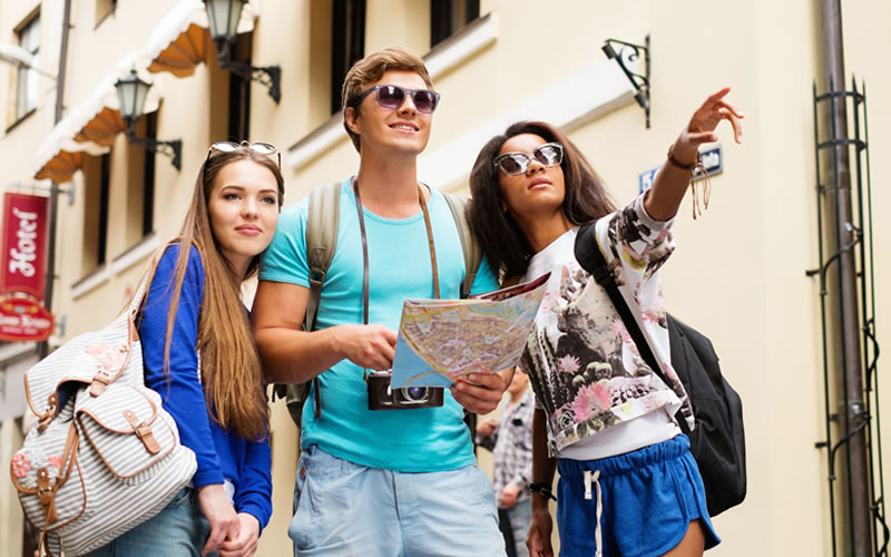Student Excursions