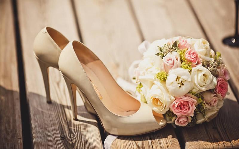 Wedding Plan in Corfu
