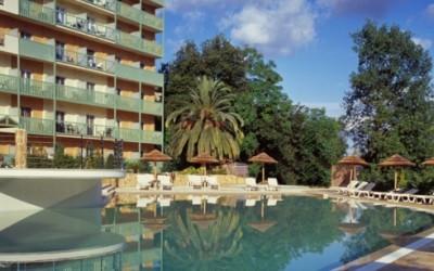Ariti Hotel-8