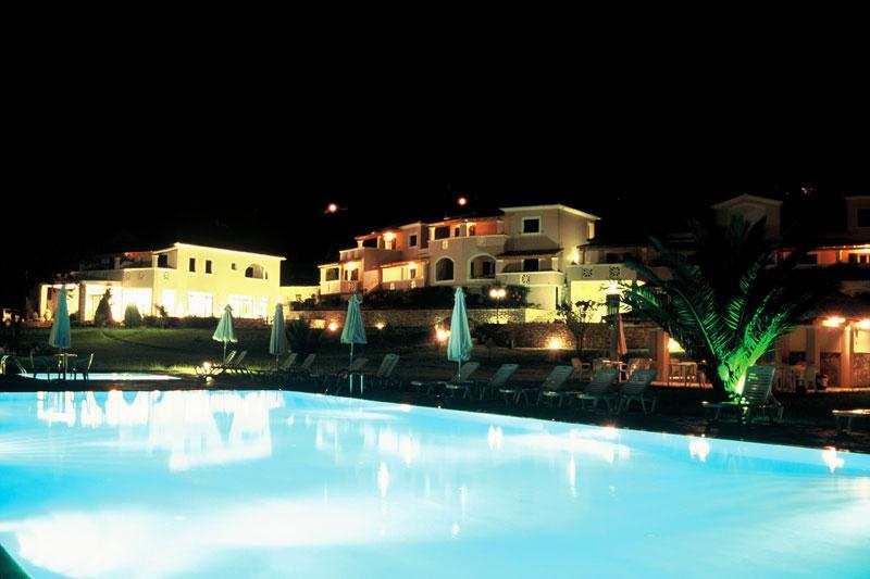 Bella Mare Hotel-3