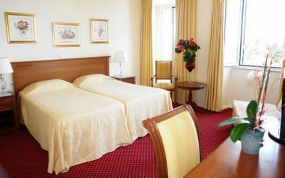 Cavalieri Hotel-6