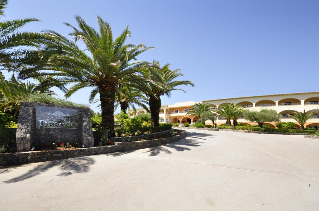 Debono hotel-1