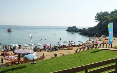 Glyfada Beach Hotel-4