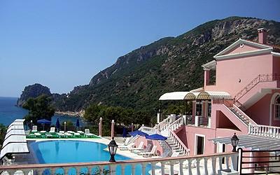 Hotel Elena-4