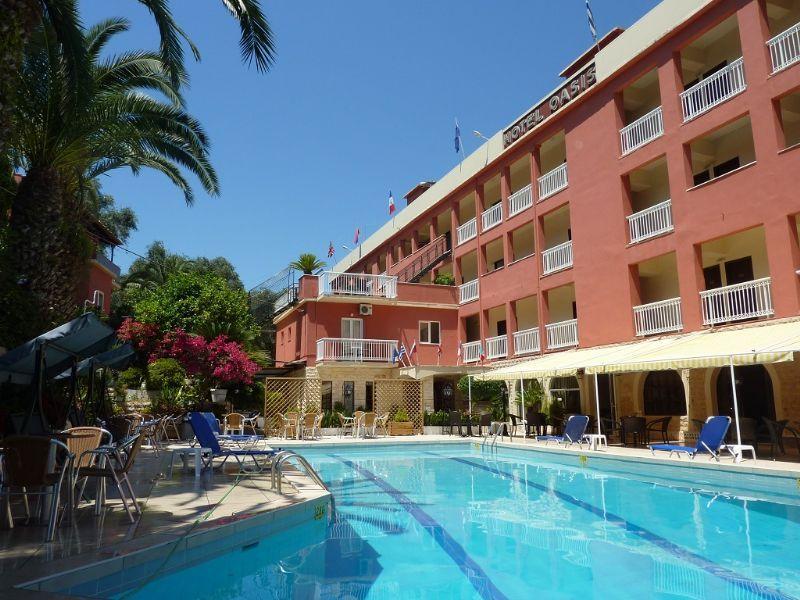 Oasis Hotel-2