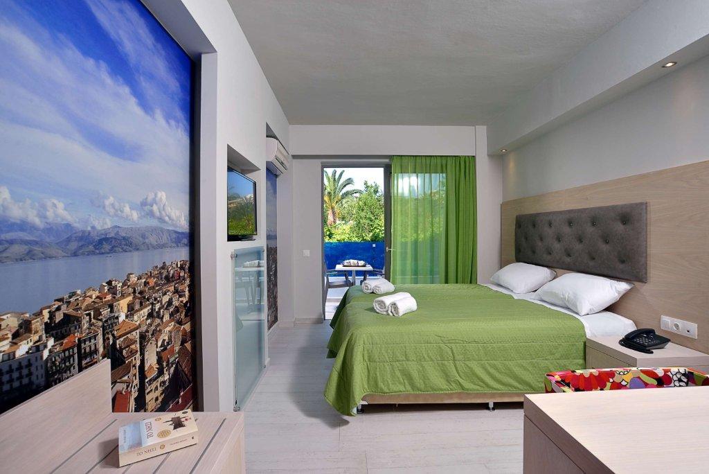 Palma Hotel-1