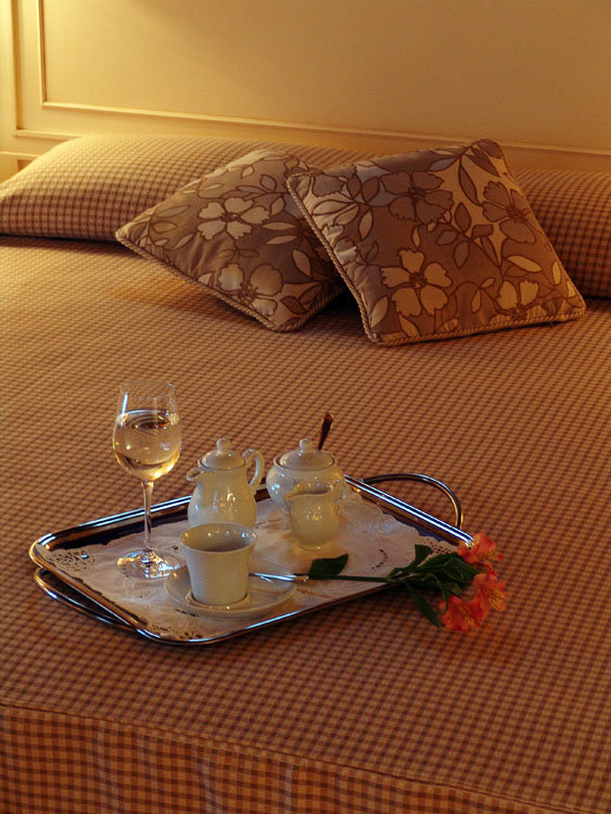 Siorra Vittoria Hotel-2