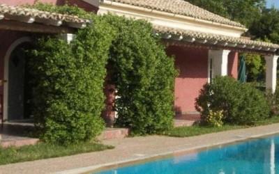 Villa Loulia-1