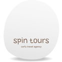 Corfu Travel Agency